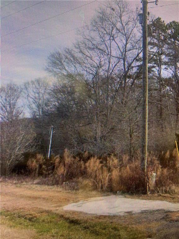 5629 Highway 29, Royston, GA 30662 (MLS #6958193) :: Lantern Real Estate Group