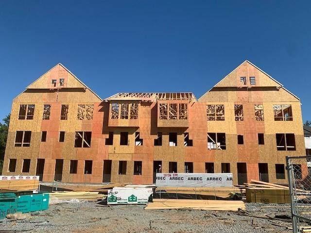 6643 Beacon Drive #337, Sandy Springs, GA 30328 (MLS #6958823) :: Kennesaw Life Real Estate