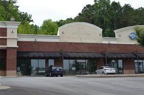 12926 Highway 92 #900, Woodstock, GA 30188 (MLS #6958884) :: Rock River Realty