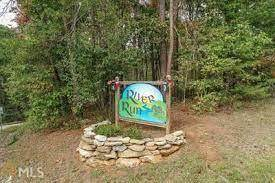 15 River Run Trail, Cornelia, GA 30531 (MLS #6959694) :: Dillard and Company Realty Group