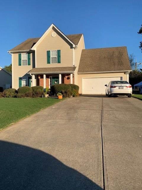 630 Windsor Brook Lane, Lawrenceville, GA 30045 (MLS #6959698) :: Path & Post Real Estate