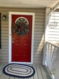 894 Ozora Road, Lawrenceville, GA 30045 (MLS #6959887) :: North Atlanta Home Team