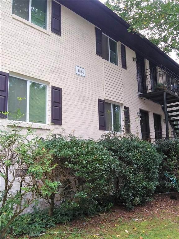 1084 Jolly Avenue, Clarkston, GA 30021 (MLS #6960030) :: North Atlanta Home Team
