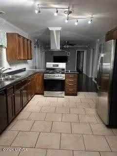 3508 Bloomfield Drive, Macon, GA 31206 (MLS #6960637) :: North Atlanta Home Team