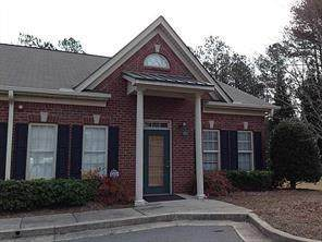 3370 Chastain Gardens Drive NW #230, Kennesaw, GA 30144 (MLS #6961240) :: Virtual Properties Realty