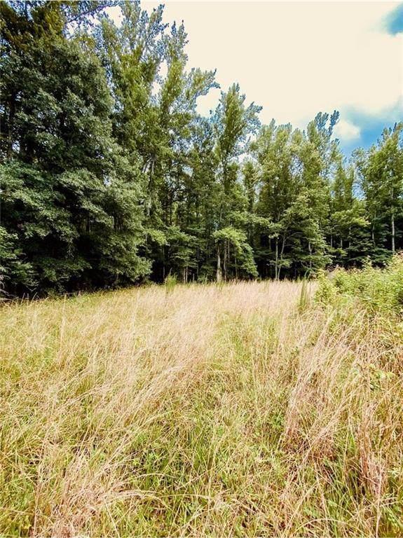 5616 Macon Highway, Bishop, GA 30621 (MLS #6961264) :: Dillard and Company Realty Group