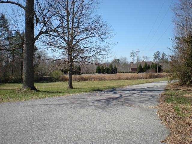 17995 Birmingham Highway, Alpharetta, GA 30004 (MLS #4206732) :: North Atlanta Home Team