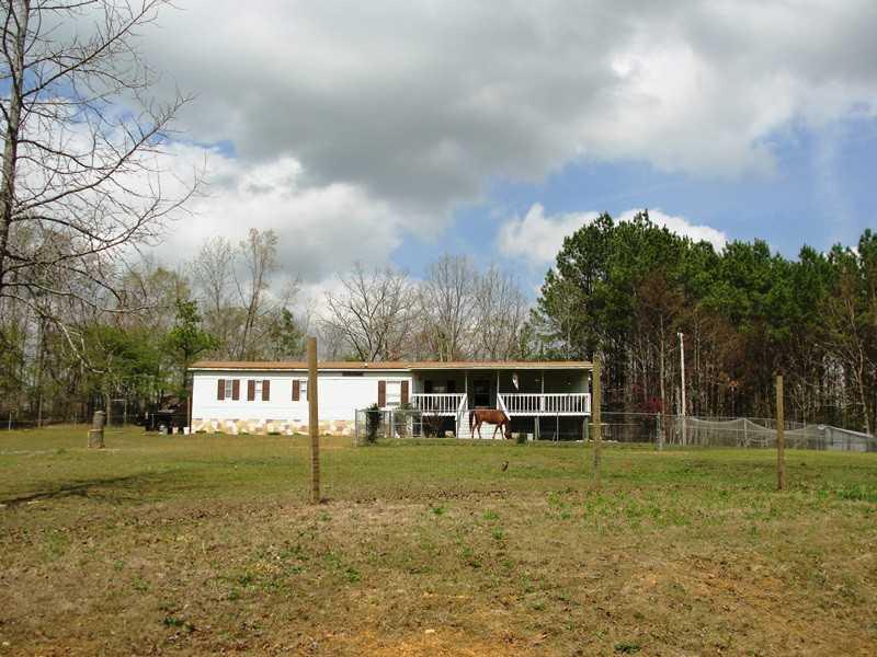 233 NW Bayview Lane, Sugar Valley, GA 30746 (MLS #5272481) :: North Atlanta Home Team