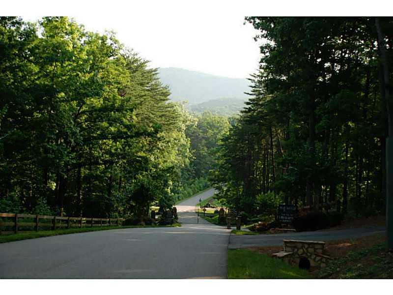 216 Mystic Trail, Jasper, GA 30143 (MLS #5289698) :: North Atlanta Home Team