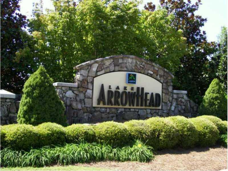 122 Moose Loop, Canton, GA 30114 (MLS #5291499) :: North Atlanta Home Team