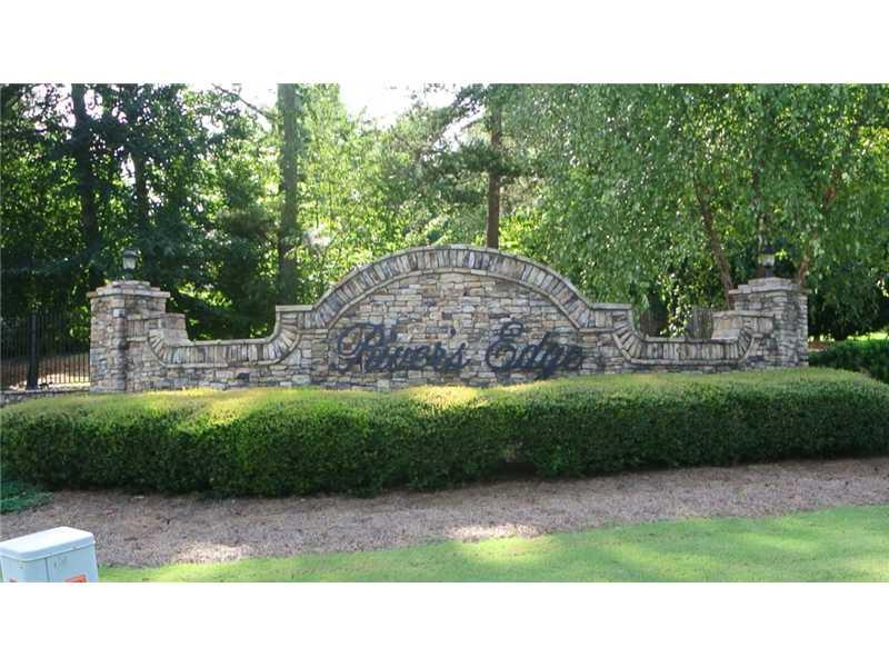 4713 Thunder River Drive, Gainesville, GA 30506 (MLS #5338809) :: North Atlanta Home Team