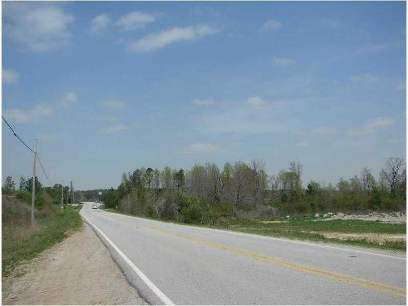 0 Metromont Road - Photo 1