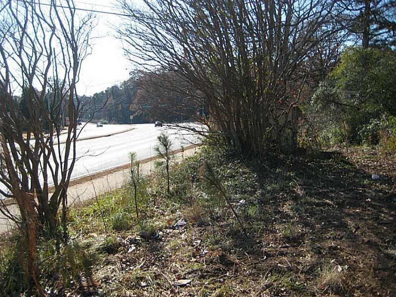 1163 Pine Ridge Drive - Photo 1