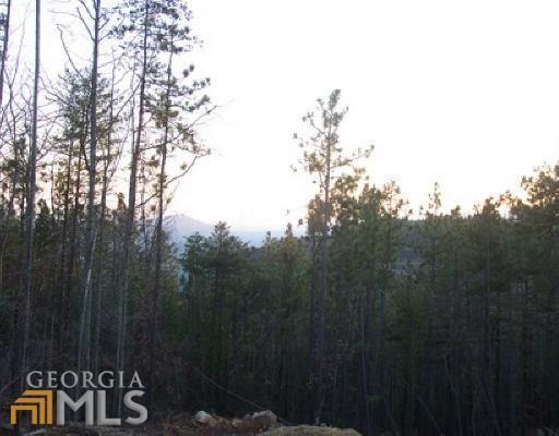 0 Wildlife Trail NW, Rome, GA 30165 (MLS #5562209) :: The Gurley Team