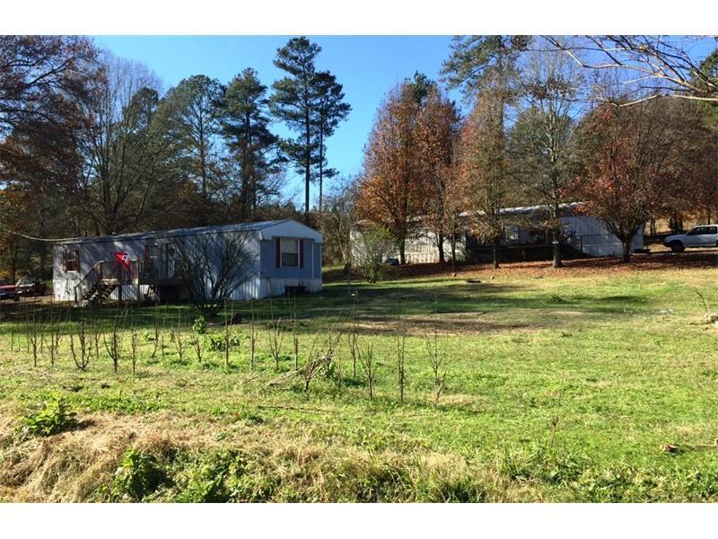 17 Hammond Drive, Plainville, GA 30733 (MLS #5624275) :: North Atlanta Home Team