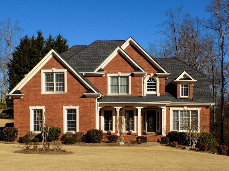 3812 Lake Park, Douglasville, GA 30135 (MLS #5638073) :: North Atlanta Home Team