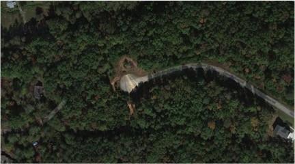 0 Hampton Forest Trail, Dahlonega, GA 30533 (MLS #5648150) :: The Bolt Group