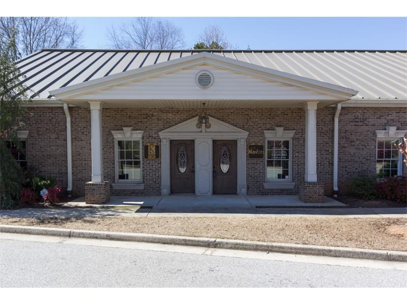 3915 Harrison Road #400, Loganville, GA 30052 (MLS #5685402) :: North Atlanta Home Team