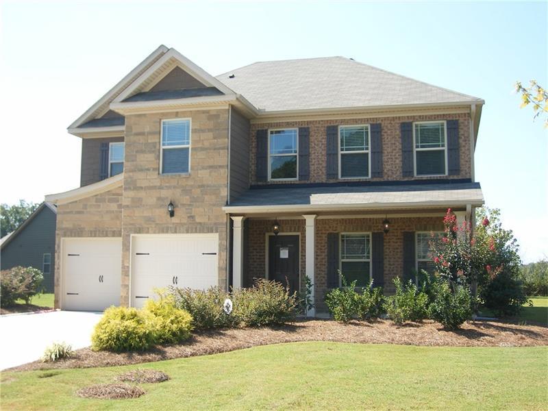 4635 Cabrini Place, Cumming, GA 30028 (MLS #5686714) :: North Atlanta Home Team