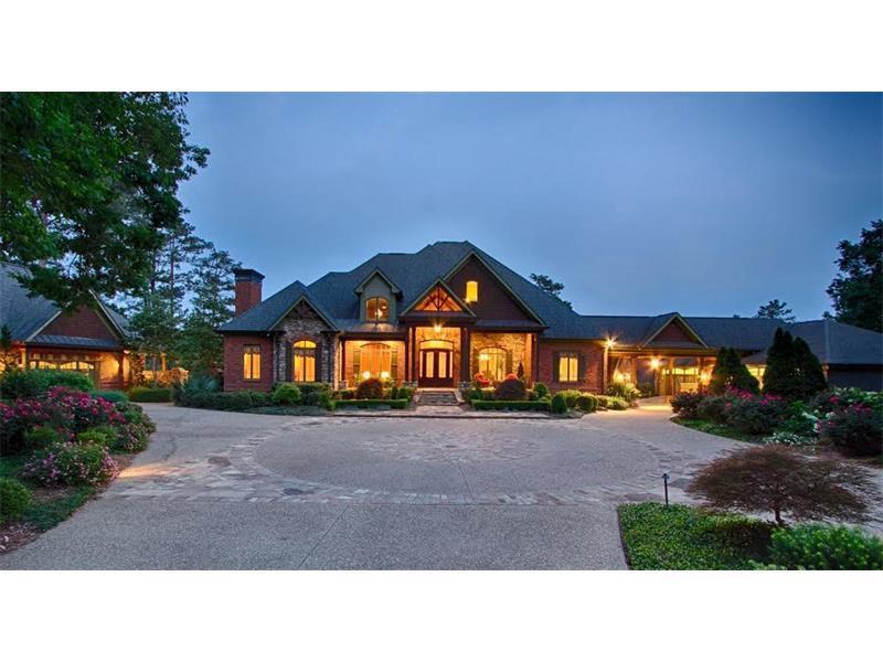 4984 Donald Drive, Loganville, GA 30052 (MLS #5687464) :: North Atlanta Home Team