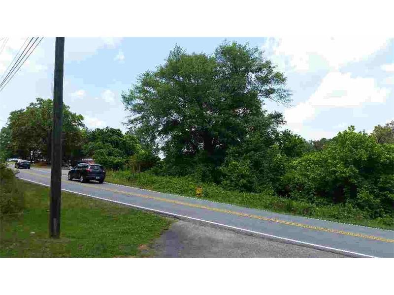 172 Kimball Bridge Road, Alpharetta, GA 30004 (MLS #5694804) :: North Atlanta Home Team