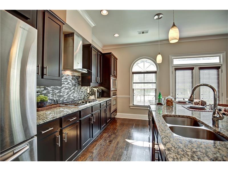 1277 Dahlgren Lane SE, Atlanta, GA 30316 (MLS #5706024) :: North Atlanta Home Team