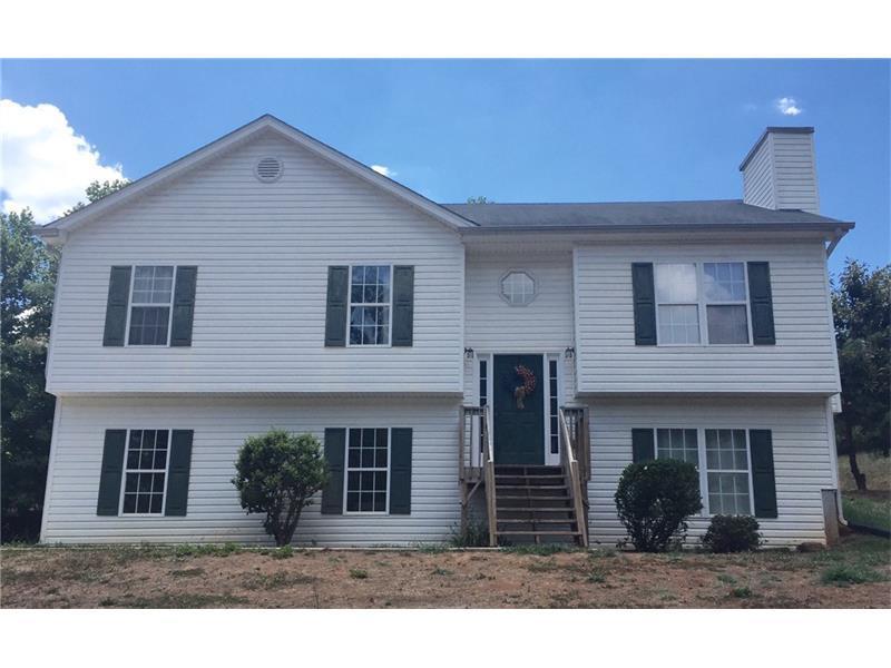 659 Shankle Road, Commerce, GA 30529 (MLS #5709153) :: North Atlanta Home Team