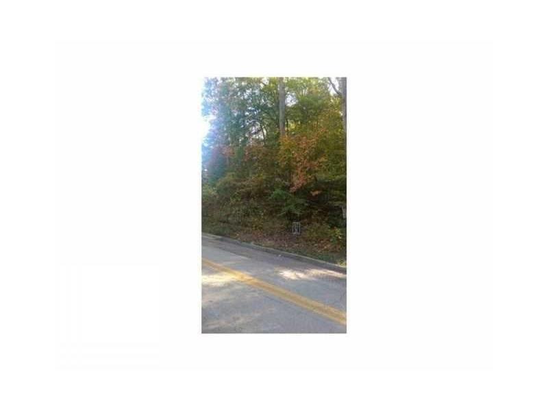 0 Boulder Park Drive, Atlanta, GA 30331 (MLS #5709399) :: North Atlanta Home Team