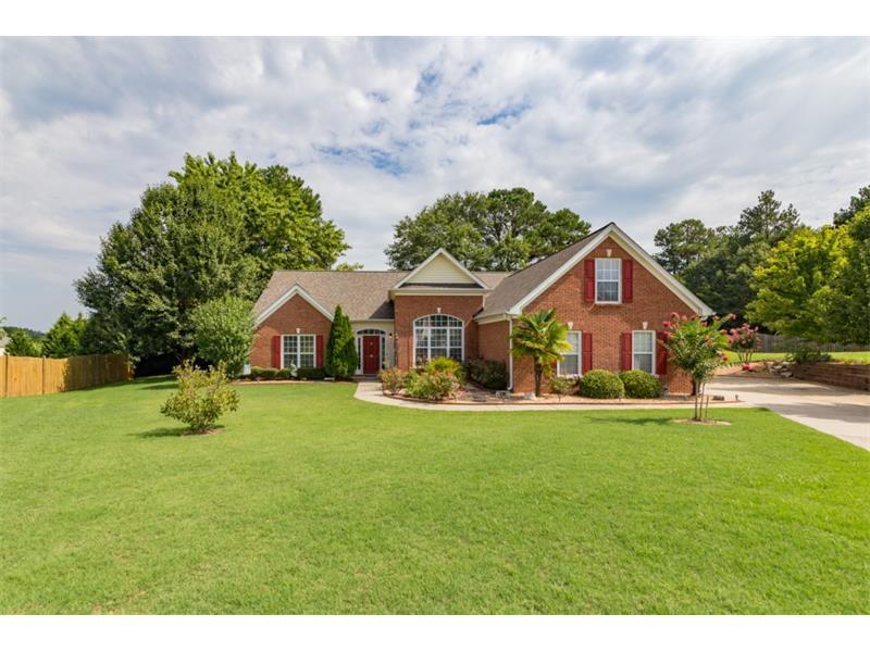 3780 Wynter Frost Walk, Bethlehem, GA 30620 (MLS #5723983) :: North Atlanta Home Team