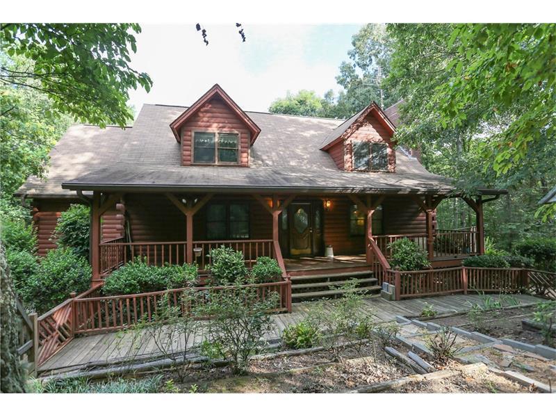 655 Knox Bridge Trail, Canton, GA 30114 (MLS #5724648) :: North Atlanta Home Team