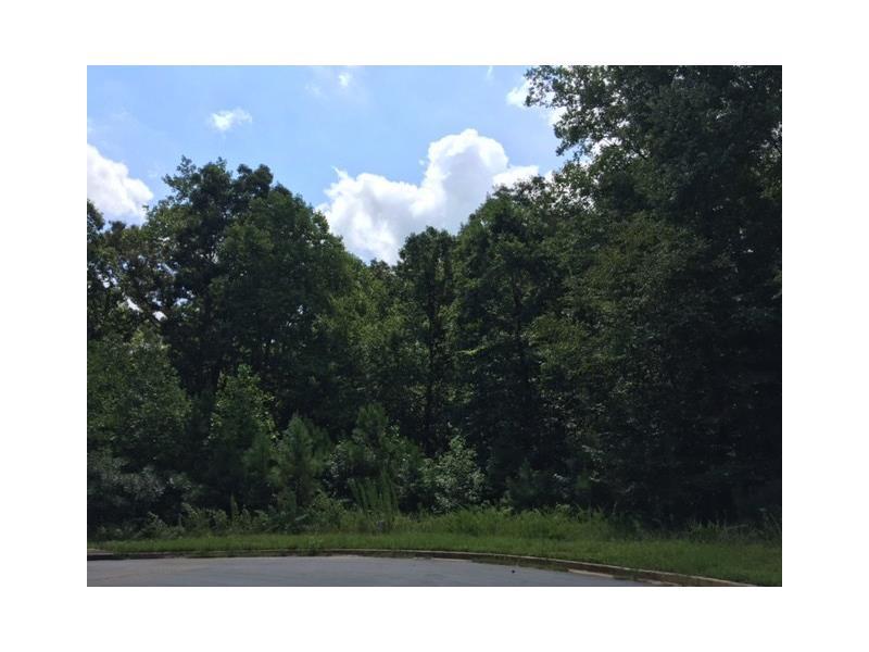47 Shawnee Trail, Dallas, GA 30157 (MLS #5726505) :: North Atlanta Home Team