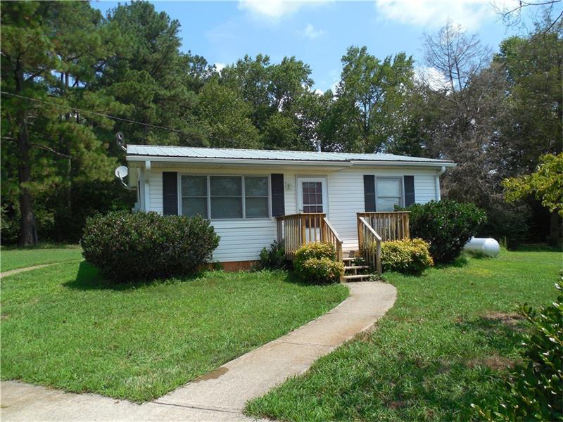 358 Dry Pond Lane, Canton, GA 30114 (MLS #5727950) :: North Atlanta Home Team