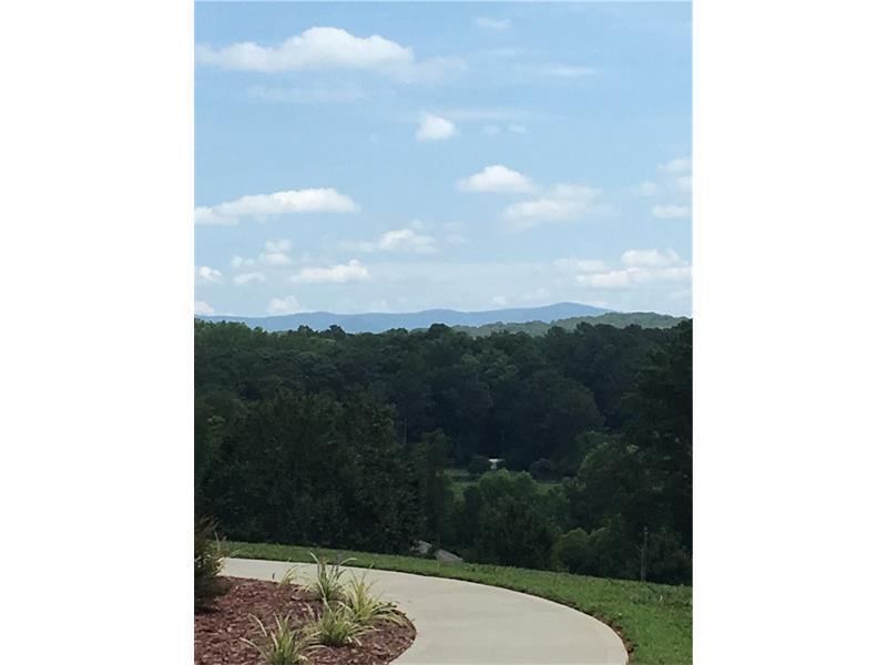 8066 Hwy 136 W, Talking Rock, GA 30175 (MLS #5728685) :: North Atlanta Home Team