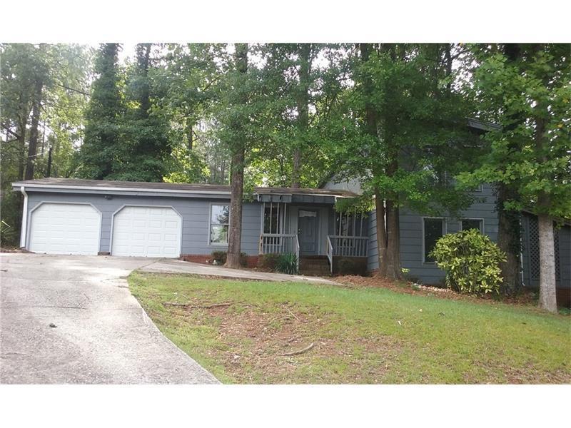 4450 Granada Drive, Atlanta, GA 30349 (MLS #5729418) :: North Atlanta Home Team
