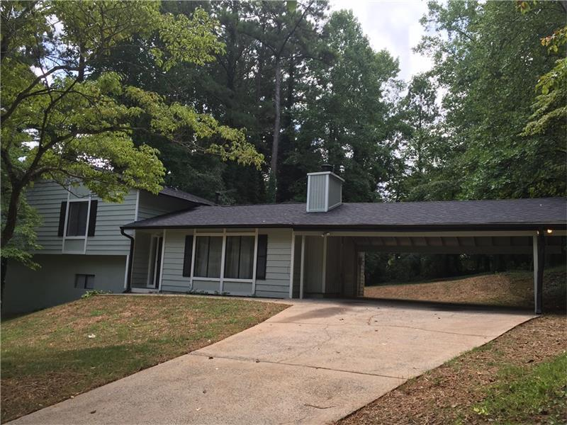 2220 Plymouth Lane, Marietta, GA 30062 (MLS #5734194) :: North Atlanta Home Team
