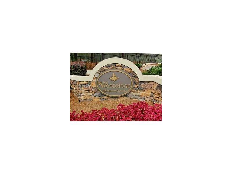 5060 Woodridge Way, Tucker, GA 30084 (MLS #5734434) :: North Atlanta Home Team