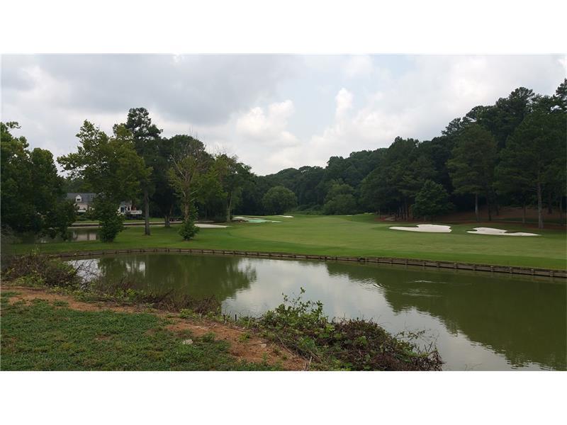 00 Columns Drive, Marietta, GA 30067 (MLS #5737204) :: North Atlanta Home Team