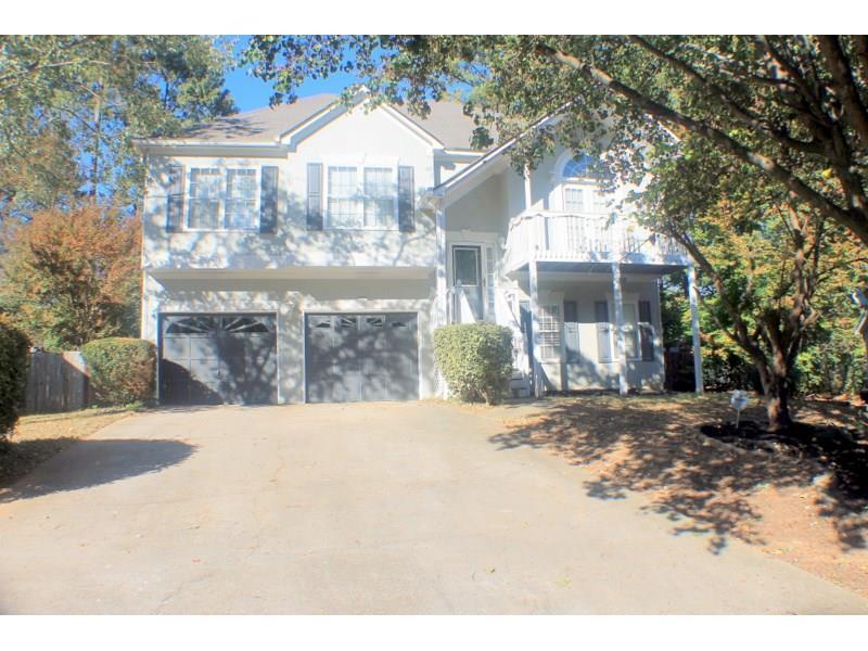420 Bimini Court SW, Marietta, GA 30008 (MLS #5738770) :: North Atlanta Home Team