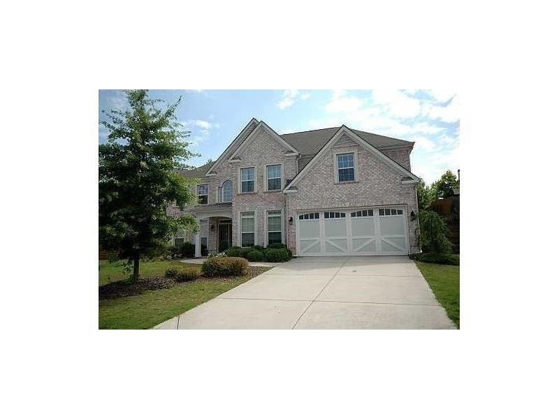 11290 Cymbal Court, Duluth, GA 30097 (MLS #5740382) :: North Atlanta Home Team