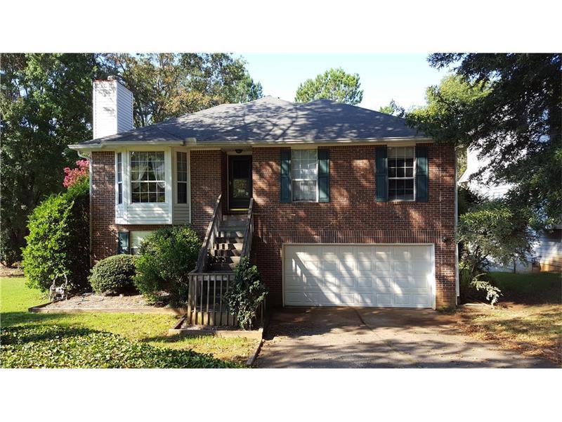 10710 Willow Meadow Circle, Johns Creek, GA 30022 (MLS #5744035) :: North Atlanta Home Team