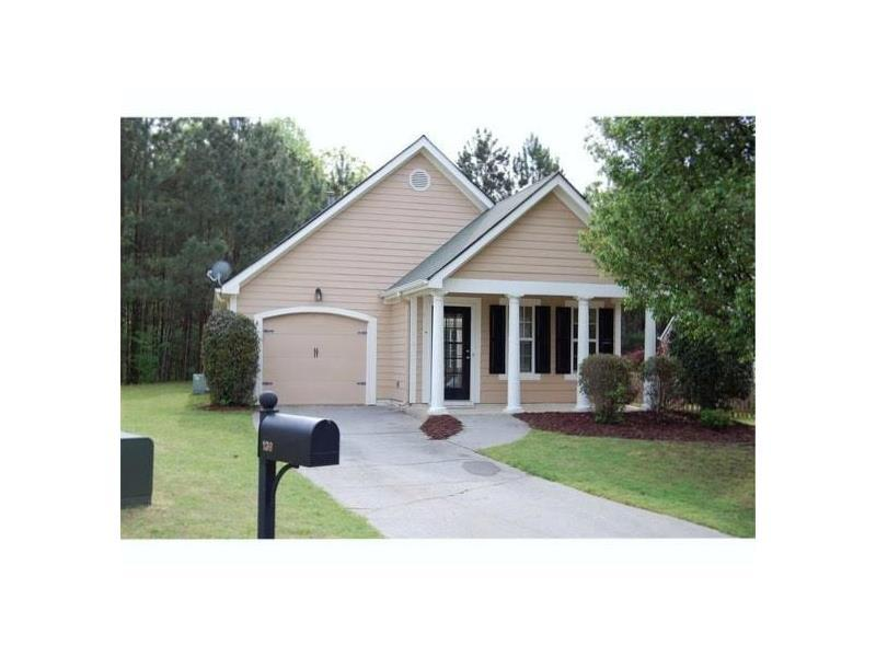 139 Ivygreen Chase, Canton, GA 30114 (MLS #5748028) :: North Atlanta Home Team