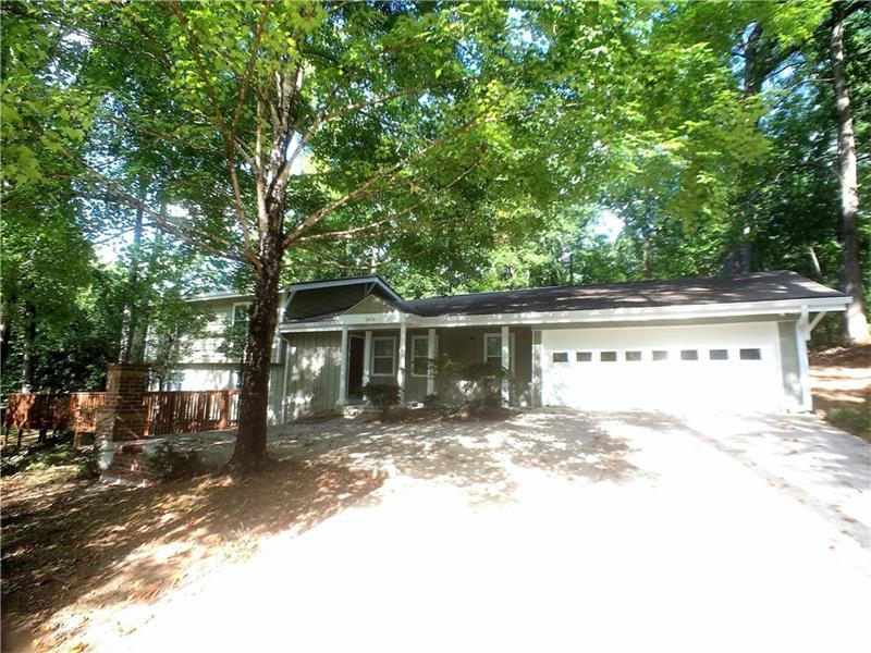 1939 Six Branches Drive, Roswell, GA 30076 (MLS #5750728) :: North Atlanta Home Team