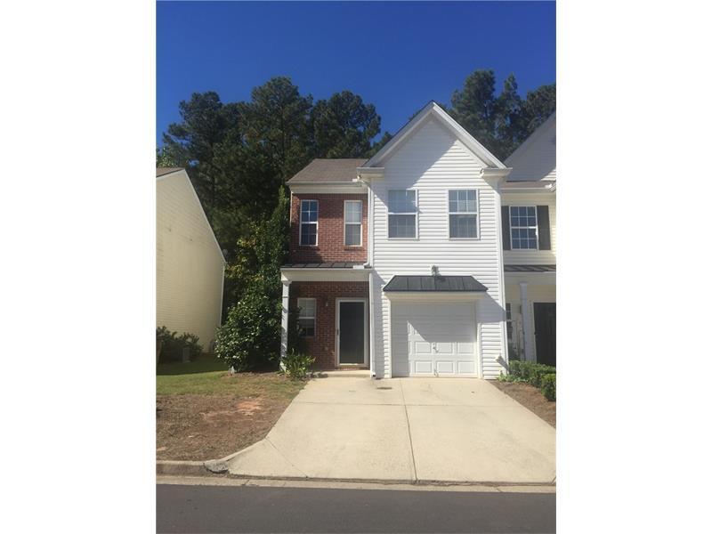 2941 Greyhawk Lane, Cumming, GA 30040 (MLS #5752115) :: North Atlanta Home Team