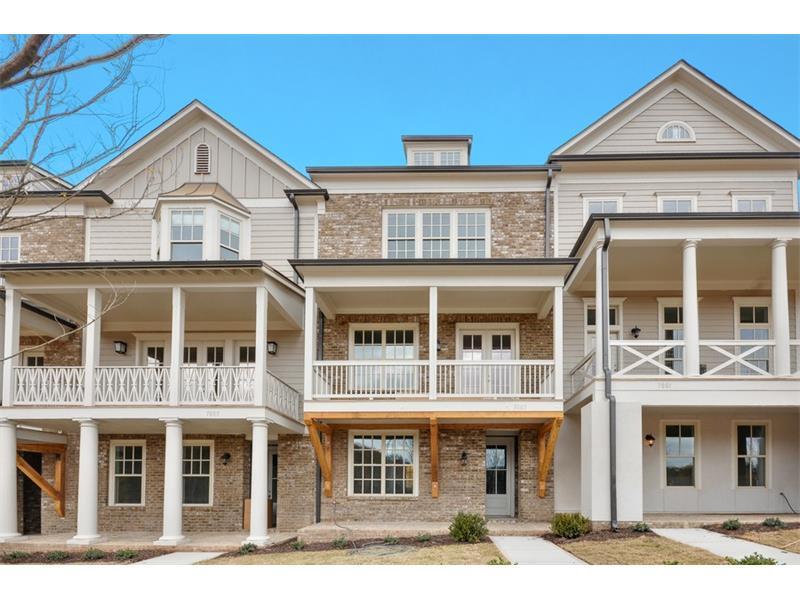 7004 Senaca Court, Roswell, GA 30076 (MLS #5756452) :: North Atlanta Home Team