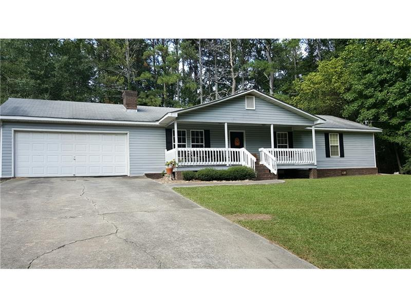722 Whitehead Road, Sugar Hill, GA 30518 (MLS #5756857) :: North Atlanta Home Team