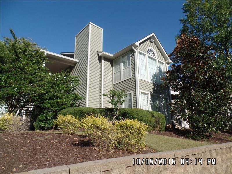 502 Olde Mill Lane, Norcross, GA 30093 (MLS #5756899) :: North Atlanta Home Team