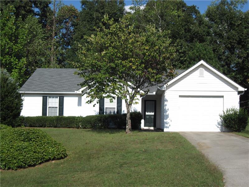 5135 Hillcrest Glenn Drive ., Sugar Hill, GA 30518 (MLS #5757067) :: North Atlanta Home Team