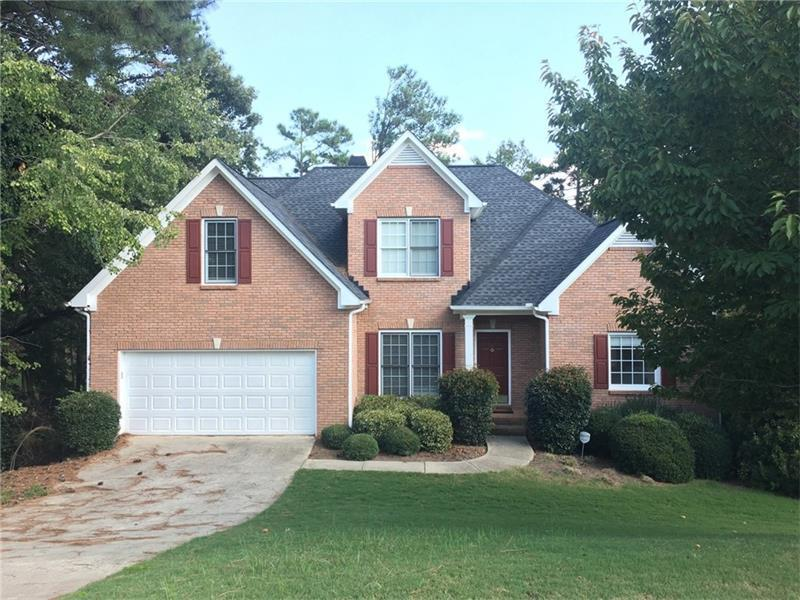 2835 Olde Harvard Landing, Cumming, GA 30041 (MLS #5757459) :: North Atlanta Home Team