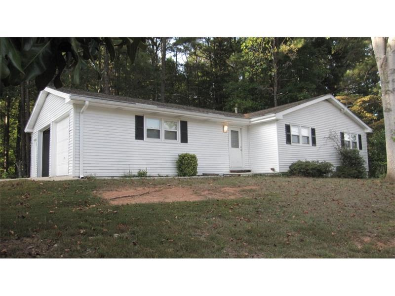 230 Shiloh Hills Drive, Kennesaw, GA 30144 (MLS #5758303) :: North Atlanta Home Team