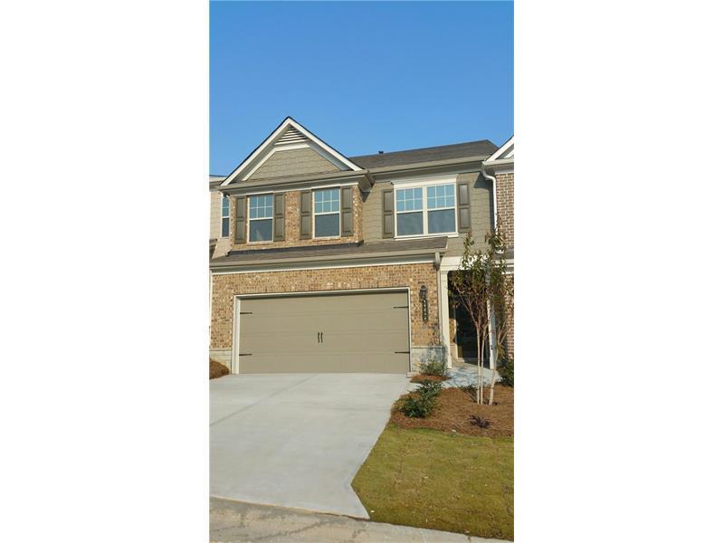 11613 Davenport Lane, Johns Creek, GA 30005 (MLS #5759407) :: North Atlanta Home Team